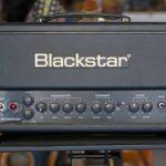 testata blackstar-ht-studio-20