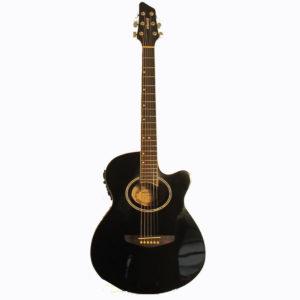 chitarra-acustica-ADON100001630