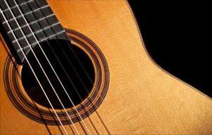 chitarre-acustiche