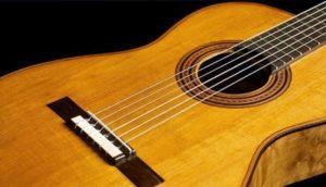 chitarre-classiche