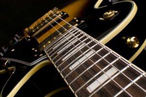 chitarre-elettriche