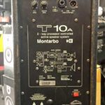 montarbo-T10A