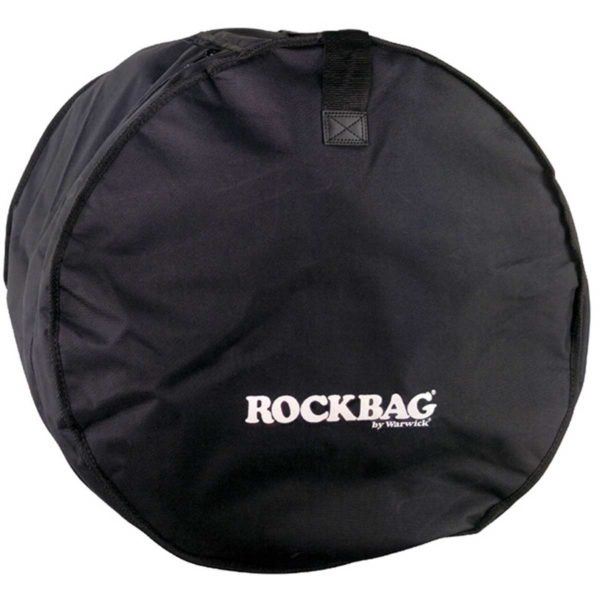 BORSA RB22481 BASS DRUM 08822481