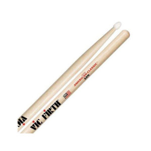 BACCHETTE VIC FIRTH ACL-5AN