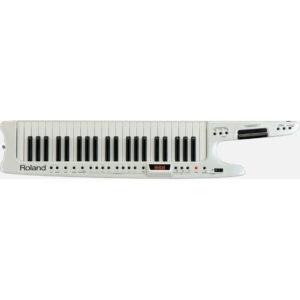 Roland AX-7 tastiera MIDI controller