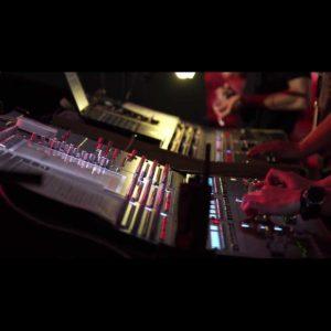 Amplificazione-P.A