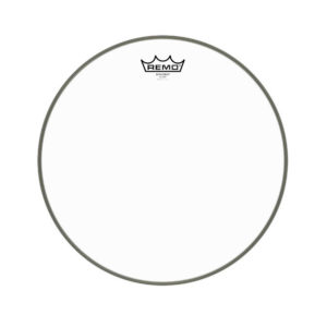 PELLE REMO DIPLOMAT CLEAR BD-0306-00 6""