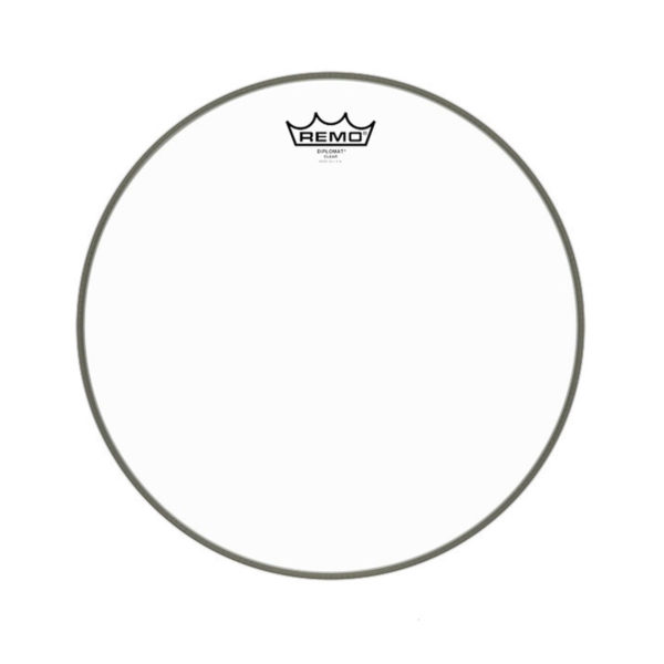 """PELLE REMO DIPLOMAT CLEAR BD-0306-00 6"""""""