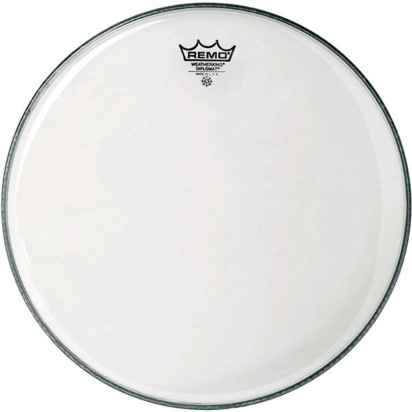 """PELLE REMO DIPLOMAT CLEAR BD-0310-00 10"""""""