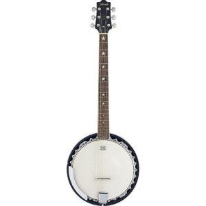 Bjm30g Banjo