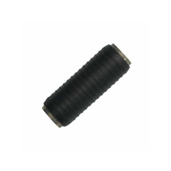 Adattatore DIN per il prolungamento di cavi, femmina-femmina 5 poli DIN5DF