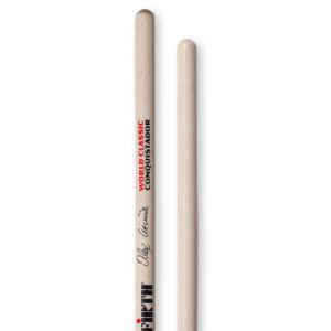 Bacchette Vic Firth WC-SAAC