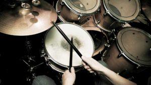 batterie-e-percussioni