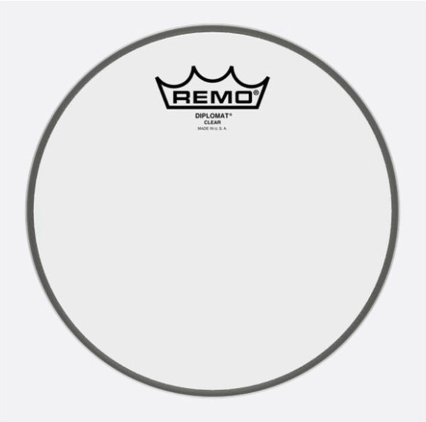 """PELLE REMO DIPLOMAT CLEAR BD-0308-00 8"""""""