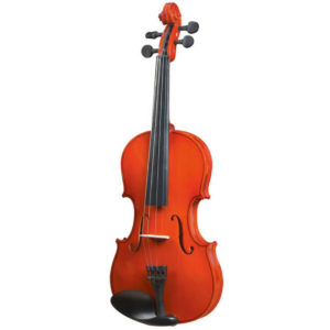 mv1410-serie-primo-violino-mavis-3-4