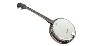 strumenti-a-corda