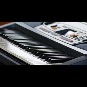 tastiere