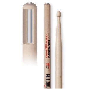 Bacchette batteria vic-firth-5akf
