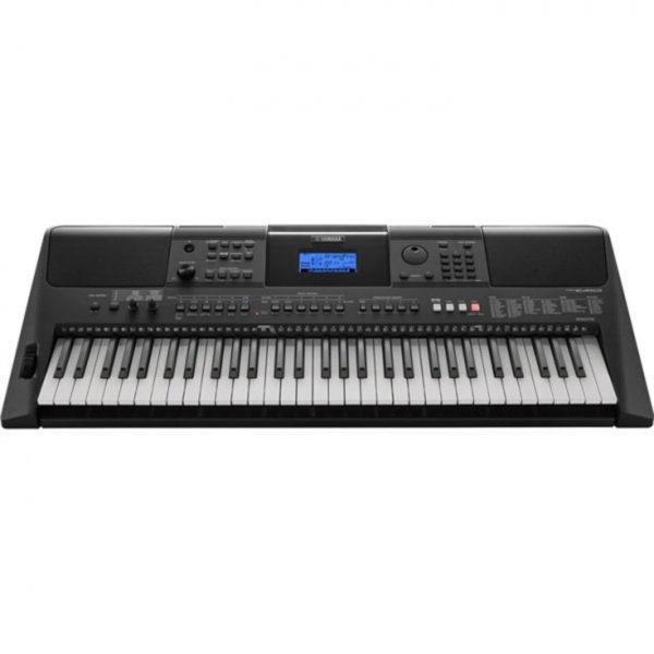 Tastiera Yamaha SPSRE453 61 tasti
