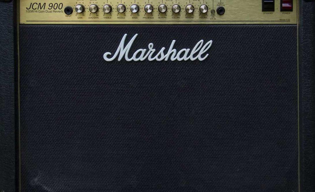 marshall-jcm-900
