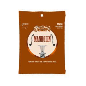 Corde per mandolino