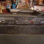 Amplificatore Marshall SCM 2000
