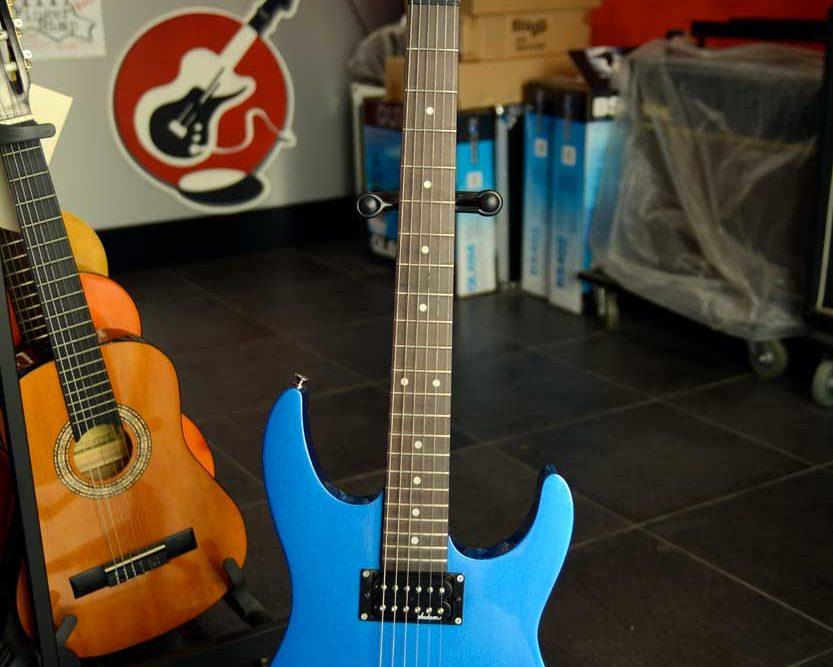 Chitarra elettrica Jackson CWJ