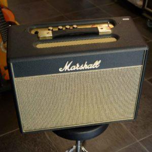 Amplificatori chitarre